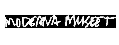 Moderna Museet Webshop